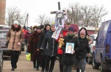 """""""Мы так и не узнаем, убийца ли он"""": в деле Маши Борисовой забили тревогу"""