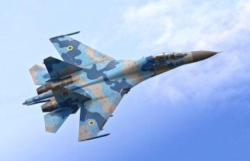 миг-29 украинский самолет бомбордировщик