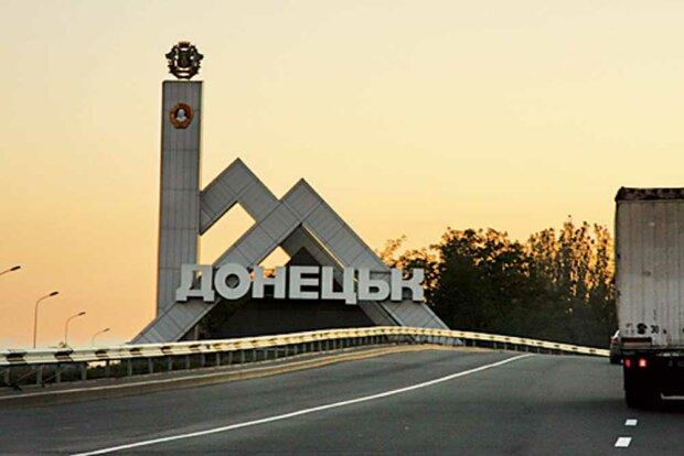 Как боевики угробили крупнейший завод Донецка