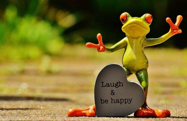 Отдыхайте весело: лучшие анекдоты 12 июля