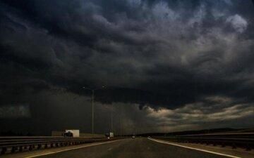 Погода в Одессе удивит даже синоптиков: что будет 8 мая