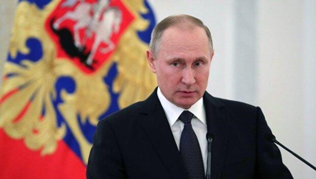 """Путін почав перекроювати Росію, на черзі Україна і Білорусь: """"приєднання відбудеться..."""""""