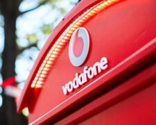 Vodafone водафон