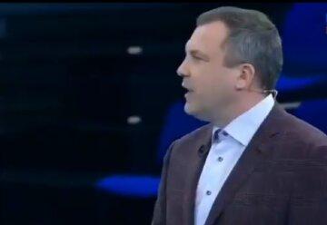"""У РФ вирішили повернути Донбас Україні і сповістили росіян, відео: """"Ми визнаємо..."""""""