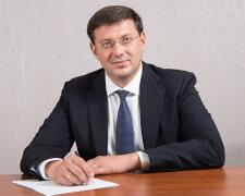 800Бровары  Игорь Сапожко copy