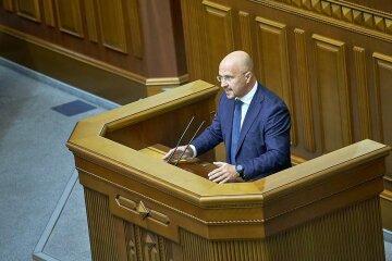 Гайдай должен уйти: депутаты ВСК по расследованию пожаров сделали громкое заявление