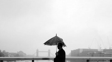погода-туман-дожди