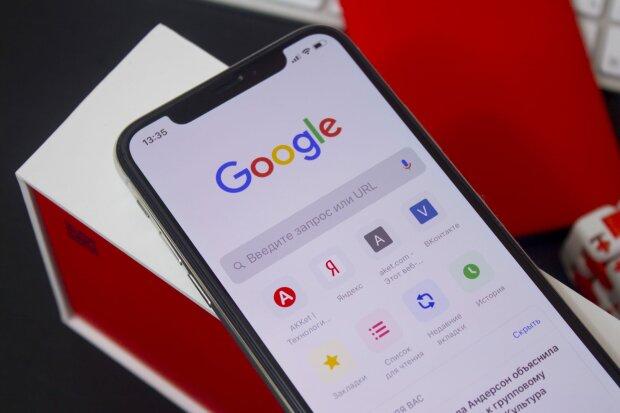 Google-Chrome-New-Design-7
