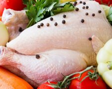 1383742982_poultry_meat