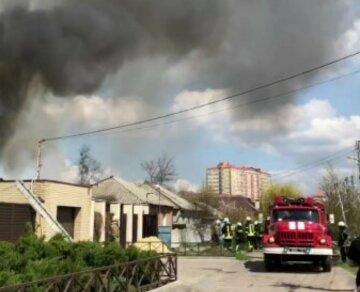 В Одесской области объявили чрезвычайную опасность, заявление спасателей: есть огромный риск