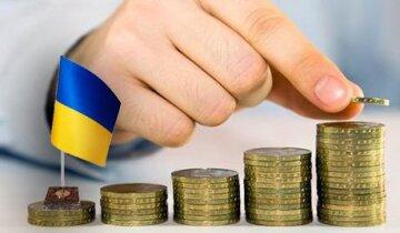 Названі економічні показники України на 2019 рік: прогнози і побоювання