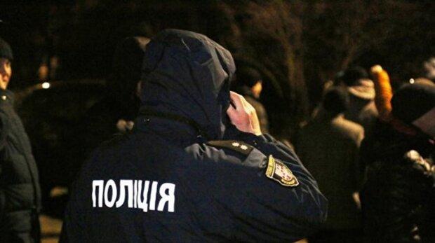 """ФСБ просочилась в ряды полицейских Днепра: """"по заданию кураторов..."""""""