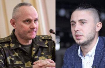 """""""Нова квартира заради миру"""": Головнокомандувач ЗСУ Хомчак отримав приємний бонус від держави"""
