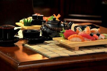SetWidth2000-SushiBarTeppanyakiGrill74744013