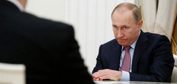 РФ не вернется в ПАСЕ: генсек Совета Европы объяснил причину важного решения
