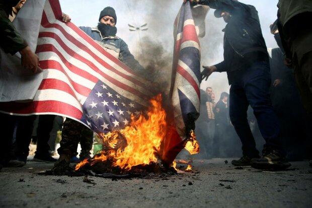 """""""Третья мировая война"""" на Ближнем Востоке: что происходит на самом деле, подробности"""