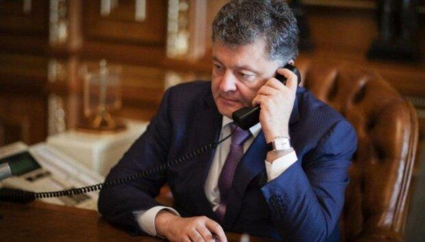 """Порошенко похвалився підвищенням тарифів на 100%, скандальний запис: """"вище, ніж вимагав МВФ"""""""