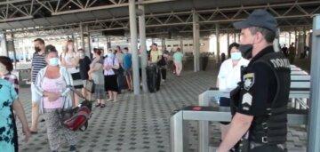 В Днепропетровской области усилили карантин: какие ограничения ждут жителей