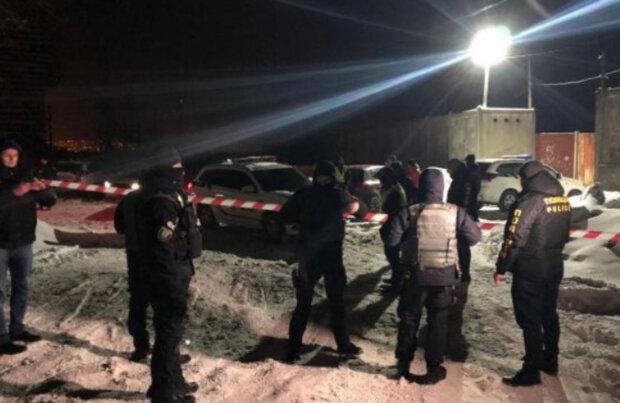 Особливо небезпечний злочинець активізувався під Дніпром: опубліковано фото