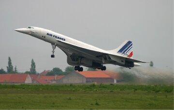Air_France_Concorde_Jonsson