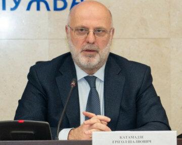 Бюро Економічної Безпеки України бути!