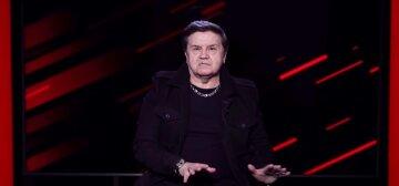 Карасёв рассказал, как тоталитарные режимы борются с протестами