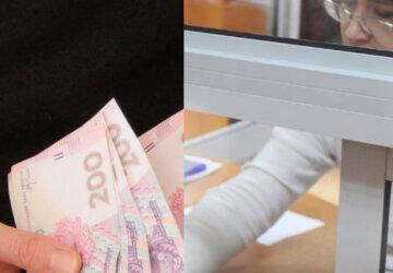 """Пенсия и зарплата в Украине: раскрыт важный нюанс по начислениям, """"Если страховой стаж..."""""""