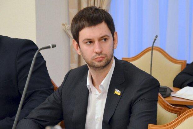 Давид Макарьян