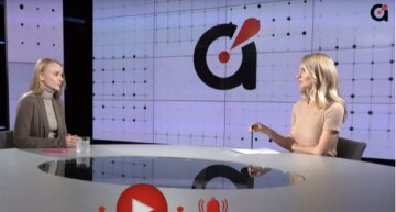 Изменения Кабинета Министров могут немного отсрочить, - Мирослава Майнина