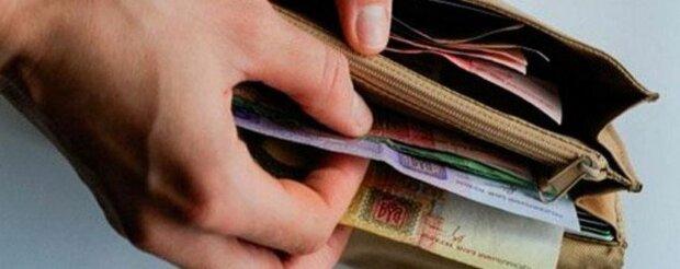 Львів'ян чекає зростання цін на проїзд: коли і на скільки