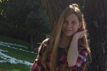В Одесі безслідно зникла юна красуня: фото і прикмети дівчинки