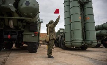 """""""Факір був п'яний, фокус не вдався"""": росіяни облажалися із запуском ракети, кадри"""