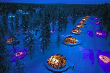 icehotels05