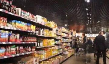 Ціни на найнеобхідніші продукти злетіли в Дніпрі: яка обстановка на прилавках