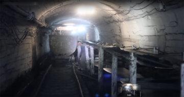 1100 шахта степова2
