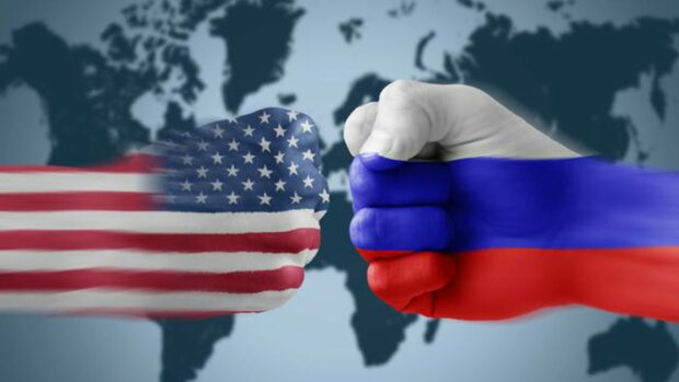 Санкции США против России: между глаголами may и shall