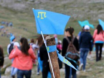 В России оккупанты все не уймутся из-за Крыма, будут «праздновать» еще одну аннексию