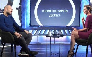 Опрацьовується тема, а хто буде наступником, - Якубін про президента РФ