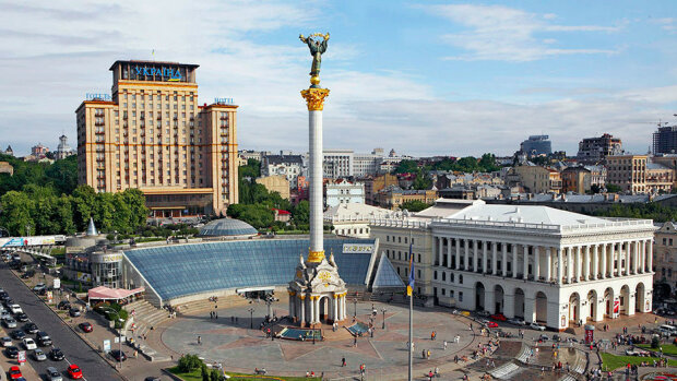 ukraina-kiev-16-9_size-large