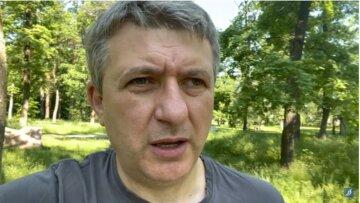 Приговор Порошенко станет примером для всех, кто хочет к власти: мнение эксперта