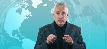 Снегирев рассказал о тонкостях подковерных игр Беларуси, РФ и США, учитывая последние события