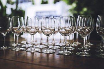 Табу на спиртное: депутаты готовят новый запрет