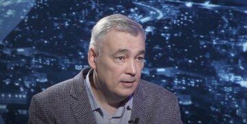 Снегирев рассказал, возможен ли Абхазский сценарий на Донбассе