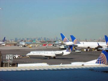 new_york_airport_240715