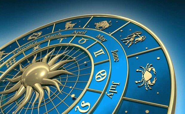 гороскоп, астрология