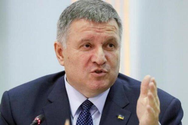 """Аваков закликав Лукашенка попити водички і шукати колоду в своєму оці: """"Зовсім звихнувся..."""""""