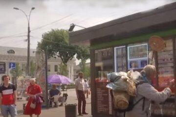 """Нове подорожчання вдарило по українцям: що злетіло в ціні, """"на 20% зросли..."""""""