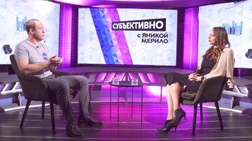 Украина из СССР вышла, а ее система управления - нет: мнение эксперта