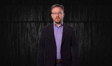 В Україні сформувалася стійка пам'ять про негативний соціальний досвід, - Толкачов