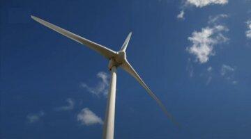 зеленая энергетика, ветровые электростанции, скрин